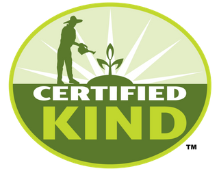 Yerba Buena Cannabis Oregon-Certified Kind